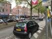 Foto's van Appartement Groene Hilledijk Rotterdam Feijenoord.