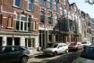 Foto's van Studio Nolensstraat Rotterdam Blijdorp.