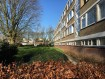 Foto's van Appartement Philip Vingboonsstraat  Rotterdam Onbekend.