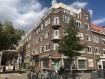 Foto's van Kamer Schieweg  Rotterdam Noord.