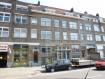 Foto's van Appartement Aelbrechtskade Rotterdam West.