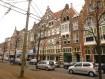 Foto's van Appartement Schiedamseweg  Rotterdam West.