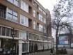 Foto's van Appartement Zuidhoek Rotterdam Zuid.