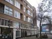 Foto's van Appartement Zuidhoek Rotterdam Charlois.